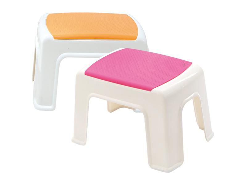 21cm Portable PP stool (hr0022)