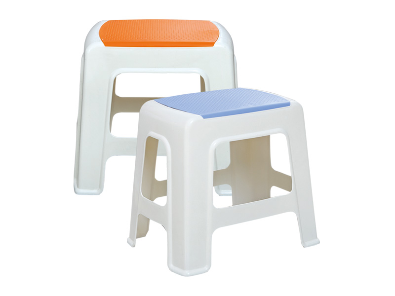 The New 31cm PP stool (hr0023)