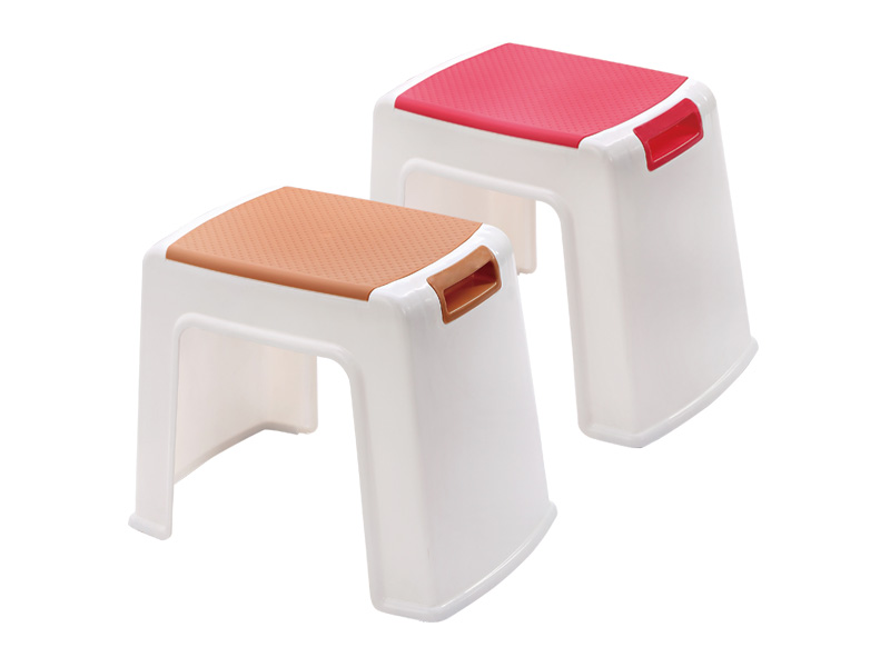 Thicken Stool with handle (medium) (hr0031)