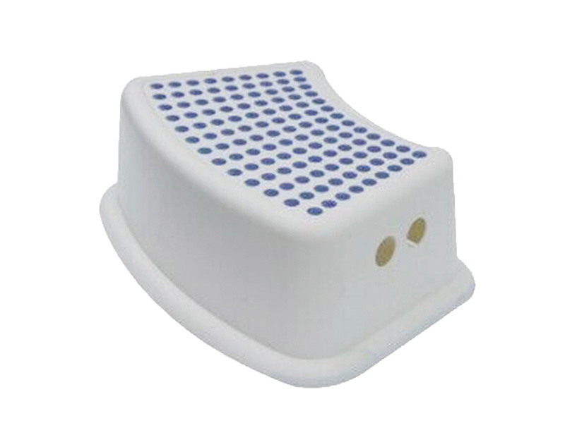 Handy bathroom  stool (hr0118)
