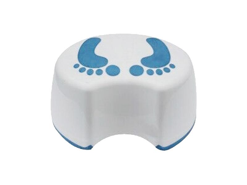Bathroom foot stool (hr0328)