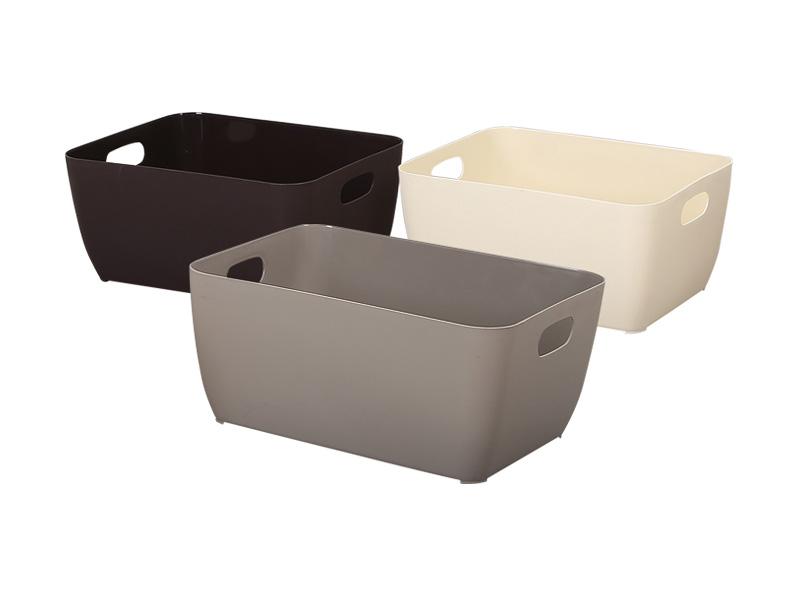 Desktop storage box(medium) (hr0274-2)
