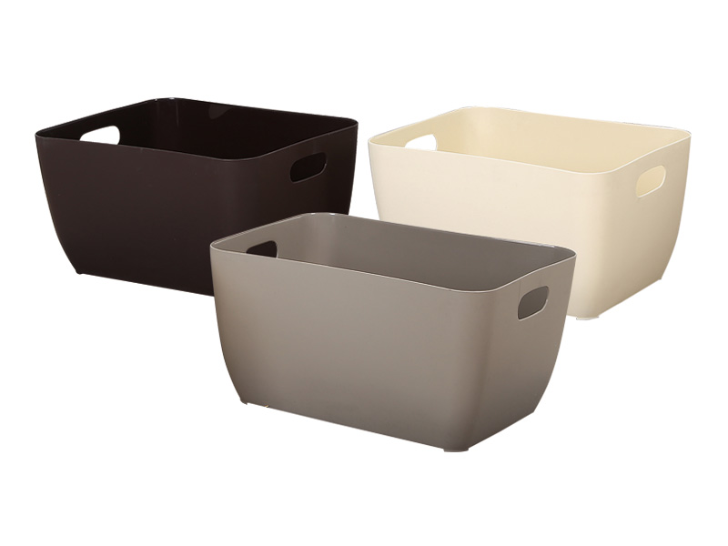 Desktop storage box(big) (hr0274-3)