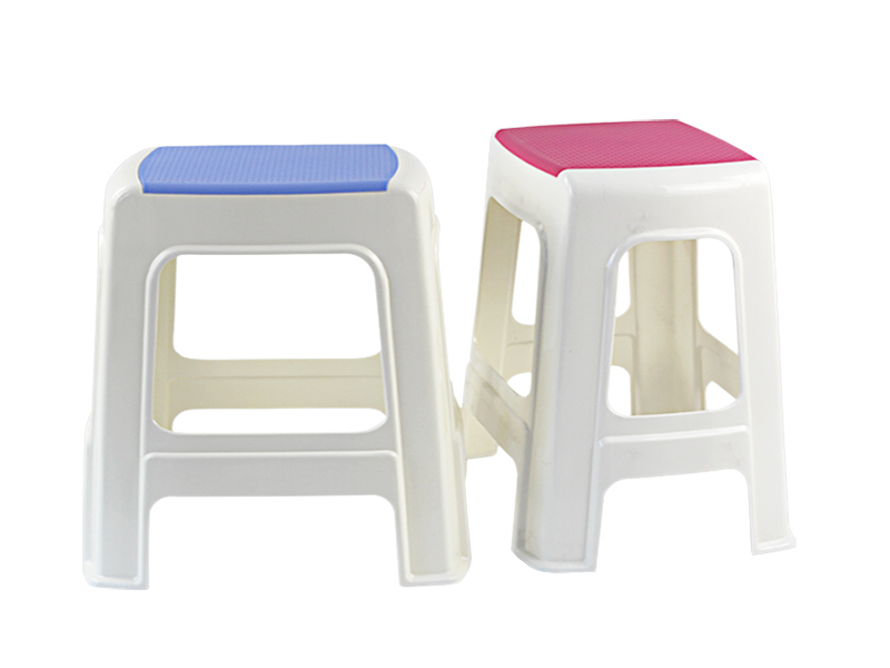 Can be used for home 40cm PP stool (HR0320)
