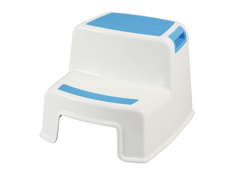 Ladder  step stool (hr0111)
