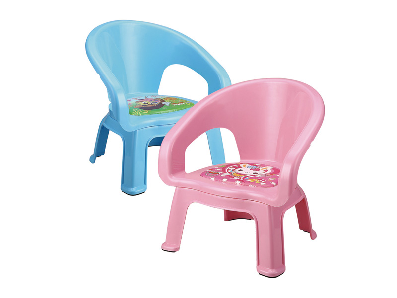 Child whistle chair (hr0176)
