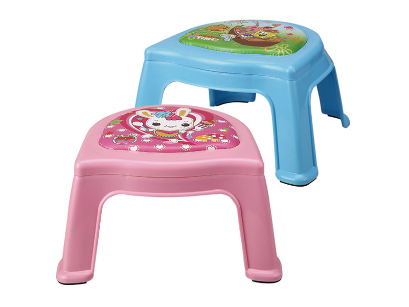 Child whistle stool (hr0197)