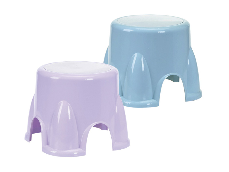 Mini round stool (small)  (hr0218)