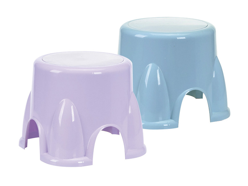 Mini round stool (big) (hr0219)