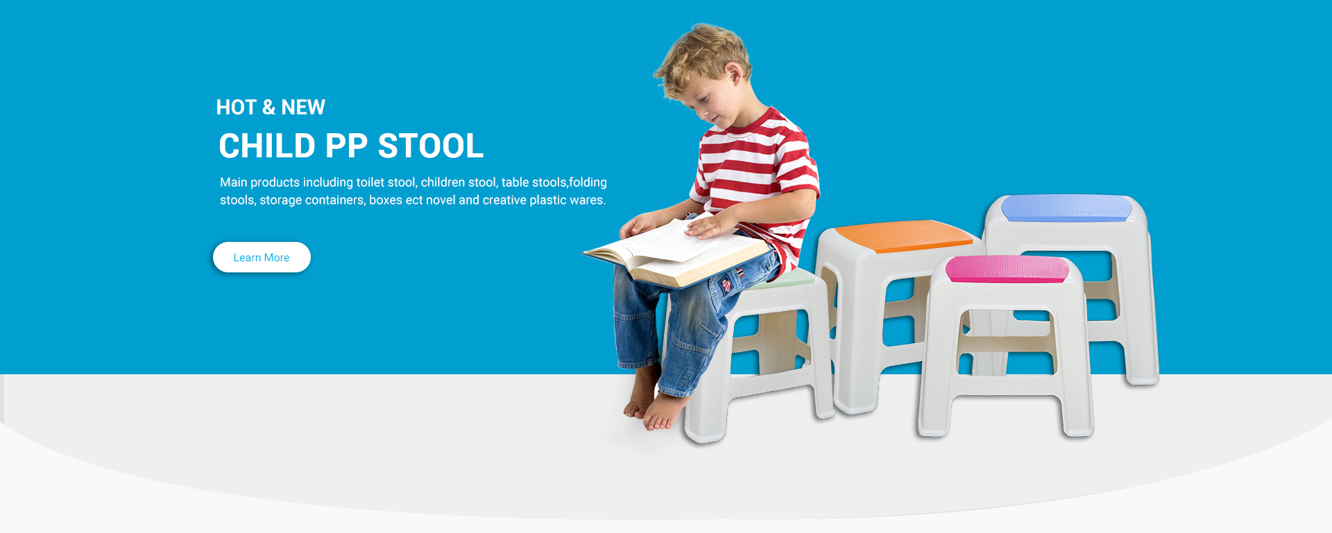 Awesome Plastic Stool Chairs Manufacturers China Kids Stool Suppliers Short Links Chair Design For Home Short Linksinfo