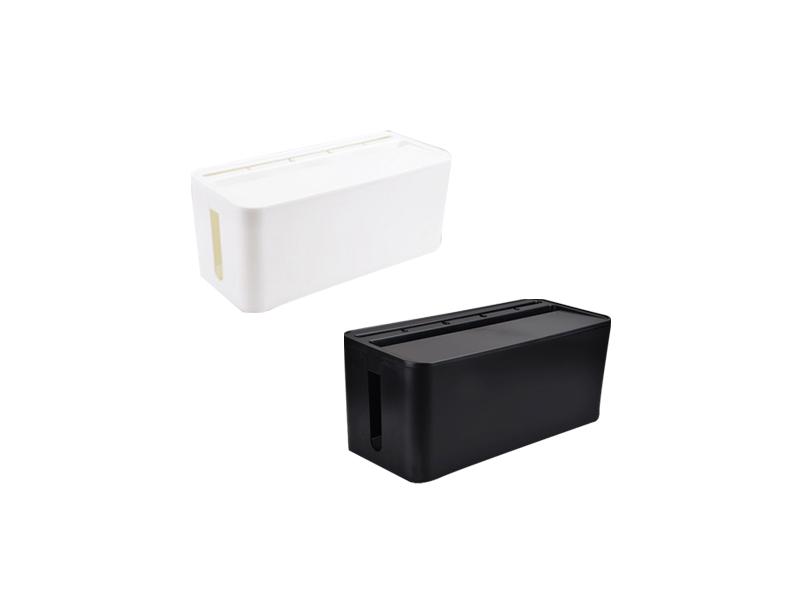Multi function cable management box (hr0517)