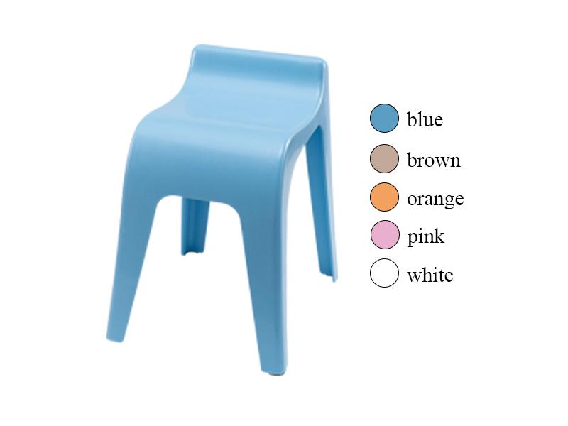 Tall chair(hr0525)