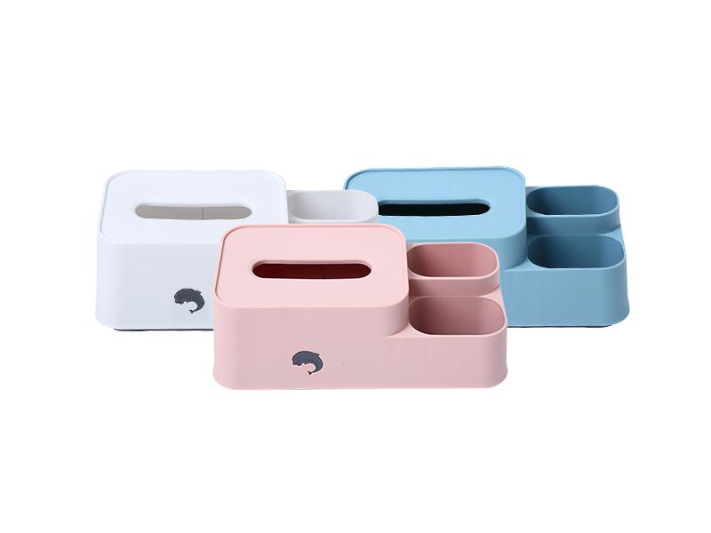 Tissue storage box(hr0386)